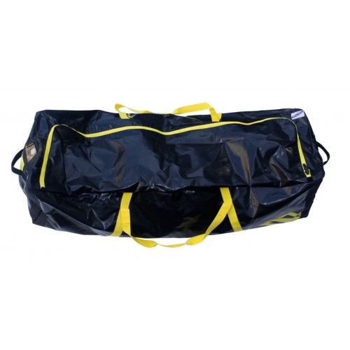 Naish 2017 Duffle Bag (200L) - L