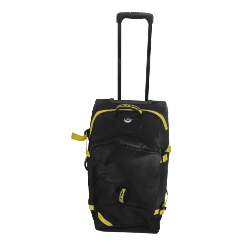 Naish 2017 Roller Bag (Check-in ) - M