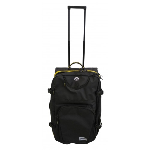 Naish 2017 Roller Bag (Carry-on ) - S