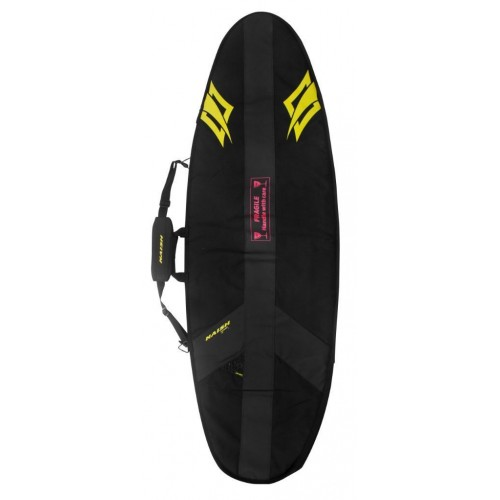 "Naish 2017 Surfboard Bag 5'8"" (173 cm)"