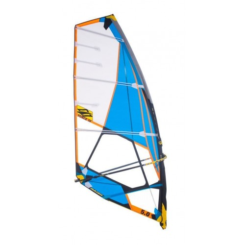 Naish 2017 Vela Force FOUR