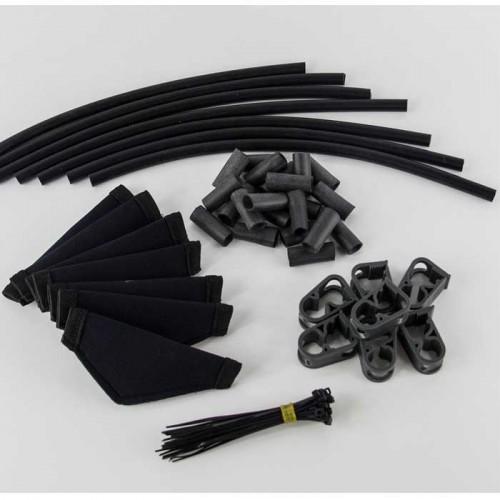 Slingshot One Pump Parts Kit