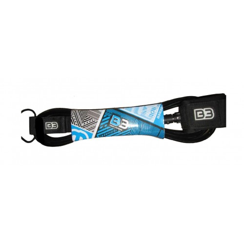 Leash B3 PRO SUP 9mm