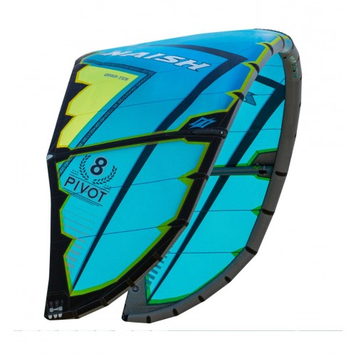 Naish 2017 Kite Pivot (Only)