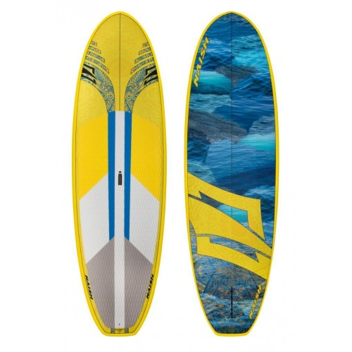 Naish 2017 Tabla SUP Quest 9´8""