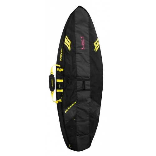 "Naish 2017 SUP Travel Boardbag 14'0"" X30"