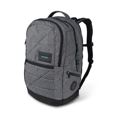 Ride Engine 2017 Rover Back Pack Grey