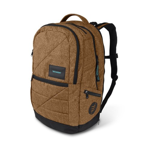 Ride Engine 2017 Rover Back Pack Mocha