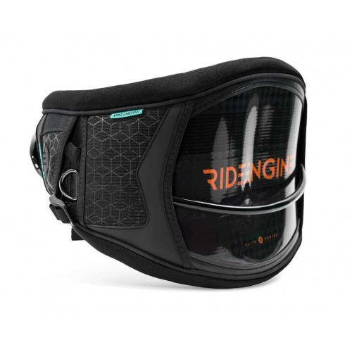 Ride Engine 2017 Carbon Elite