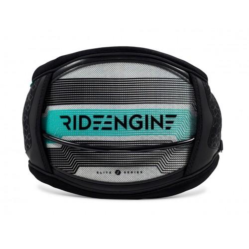 Ride Engine 2017 Silver Elite
