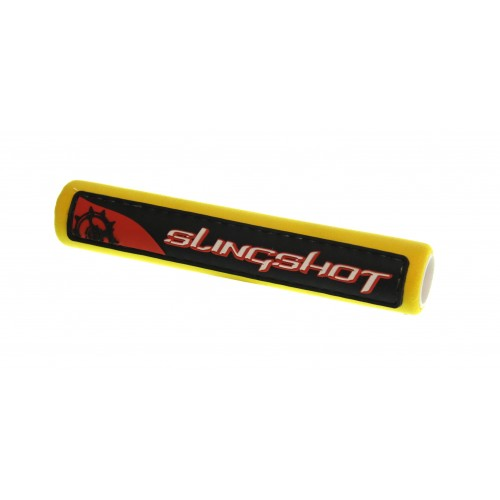 Slingshot 2010 Butter Box Release Handle