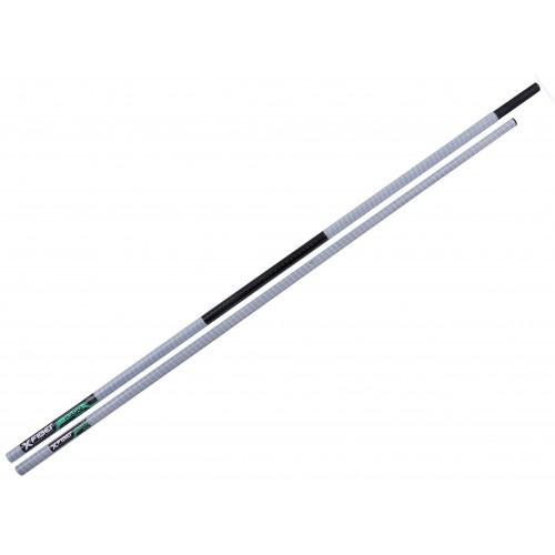 Mastil X-Fiber RDM 100%