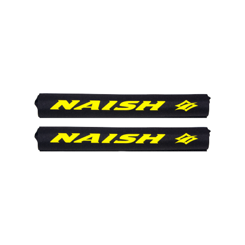 Naish 2017 Roof Rack Pad Set (2) - 50 cm