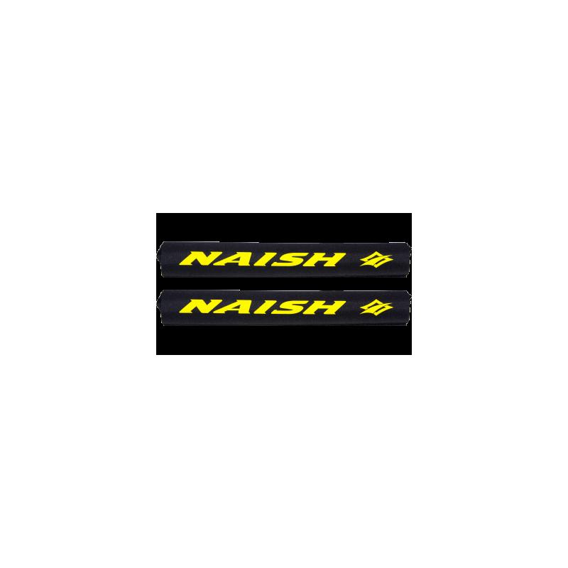 Roof Rack Pad Set 2 50 Cm Naish 2017 B3 Proshop
