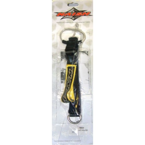 Naish 2013 Shift System Adjuster Strap