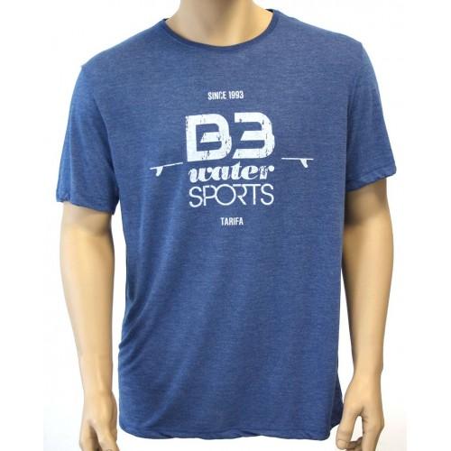 B3 App Camiseta Tarifa Marino Jasp