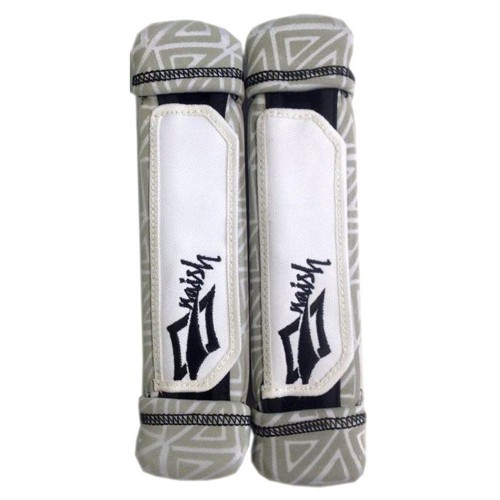 Naish 2014 Footstrap Surf Kite (Par)