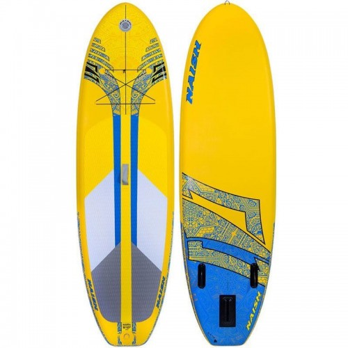 Naish 2017 Tabla SUP Mana Air 9'10""