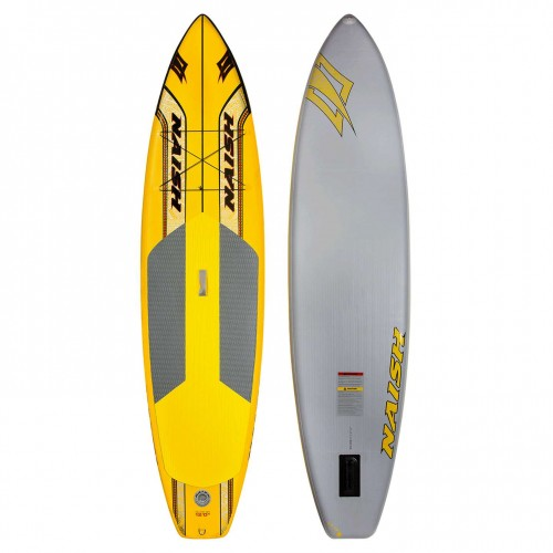 "Naish 2017 Tabla SUP Glide Air 12´0"" LT"