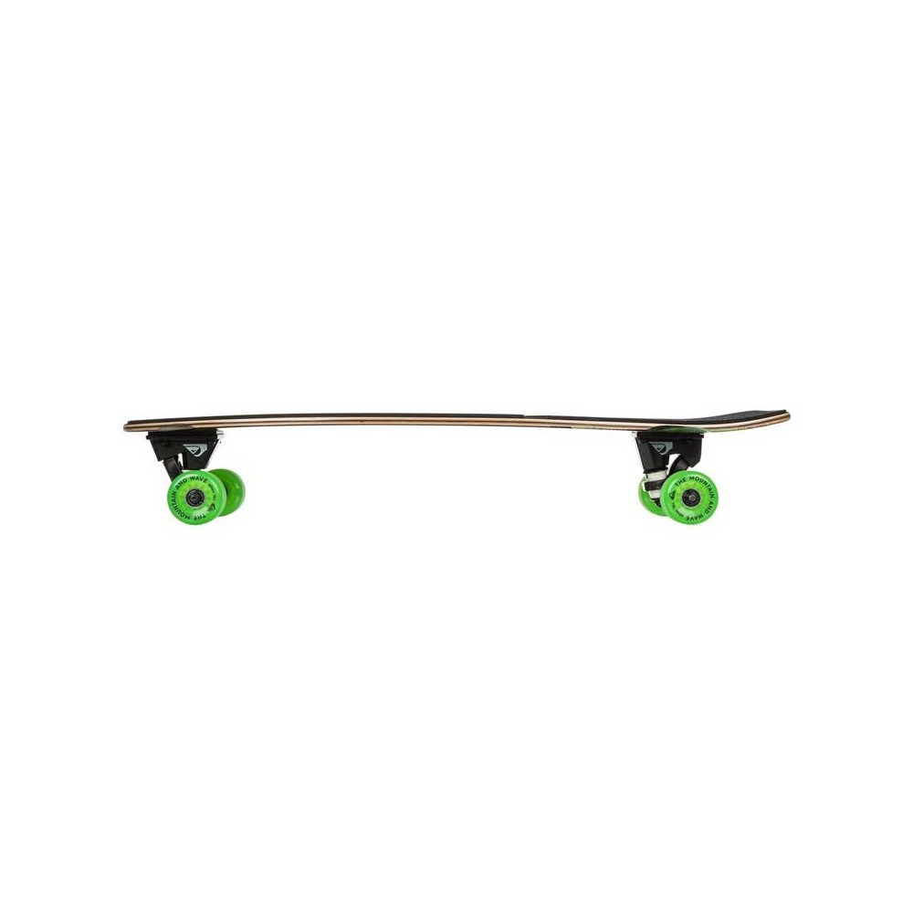 Quiksilver Longskateboards ST Amazon