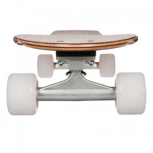 Quiksilver Longskateboards Woody