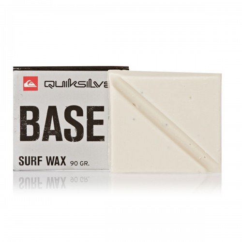 Quiksilver Cera / Wax BASE COAT