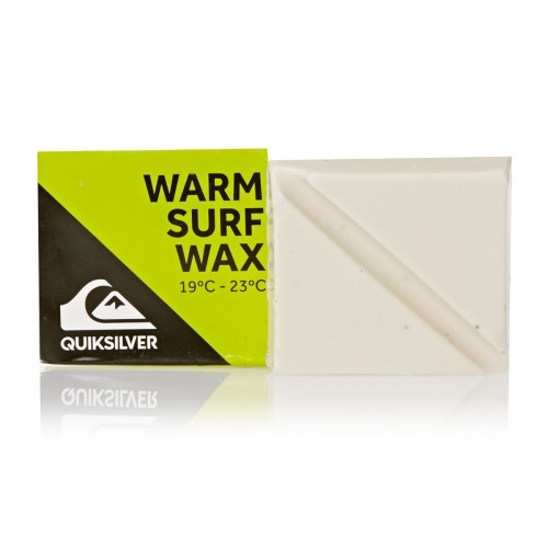 Quiksilver Cera / Wax Warm
