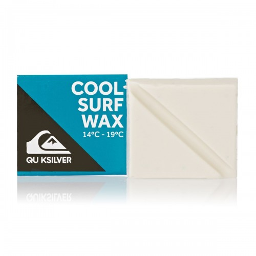 Quiksilver Cera / Wax COOL