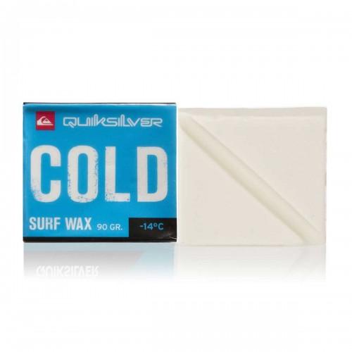 Quiksilver Cera / Wax COLD