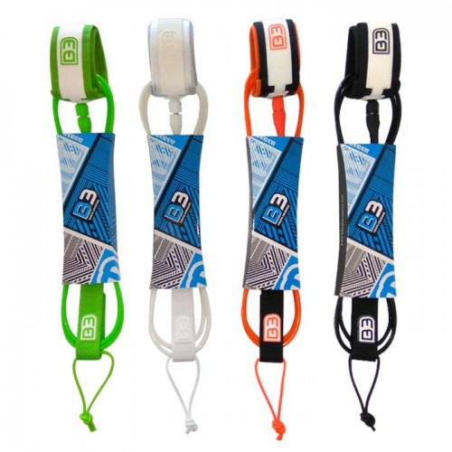 Leash Sup B3
