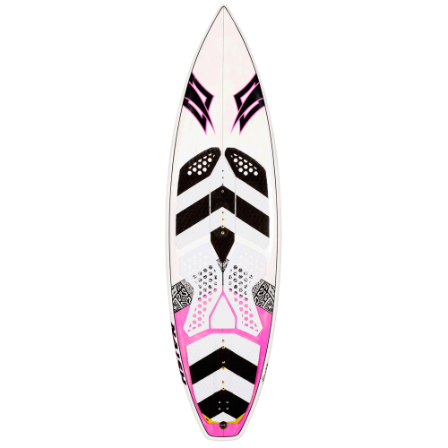 "Tabla Surfboards Alana 5´6"" Naish 2015"