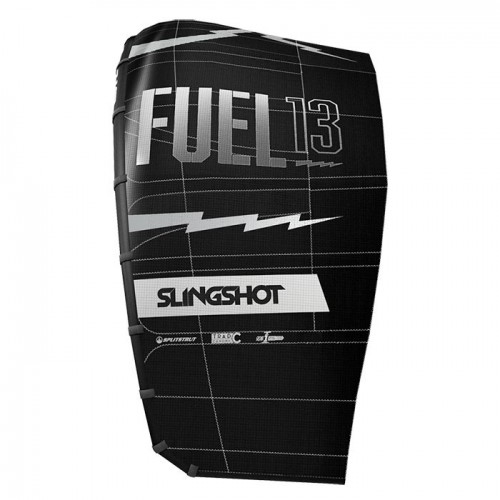 Slingshot 2018 Fuel Kite Only
