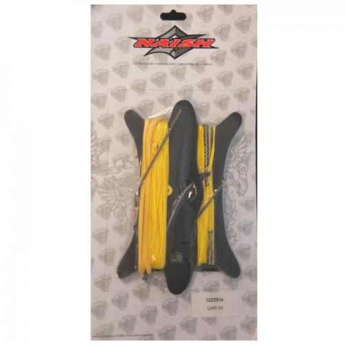 Naish 2013 LWR Kit