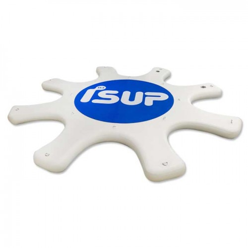 Yoga Platform ISUP
