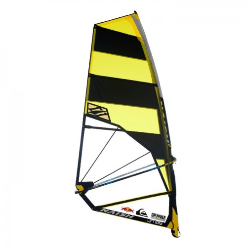 Naish 2018 Vela Windsurf Lift