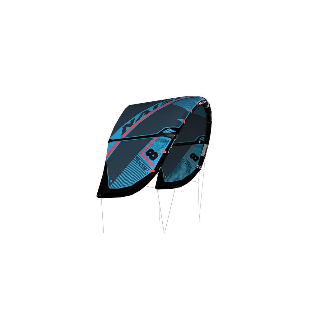 Naish 2018 Kite Slash