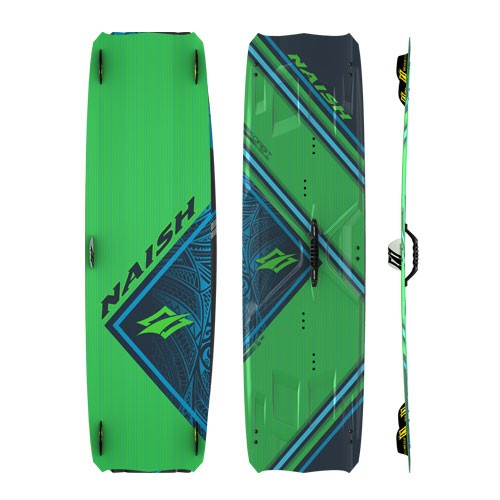 Naish 2018 Tabla Kite Orbit