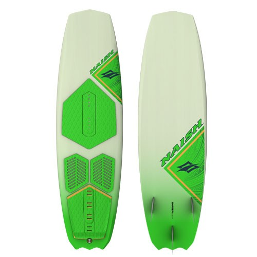 Naish 2018 Tabla SurfKite Skater