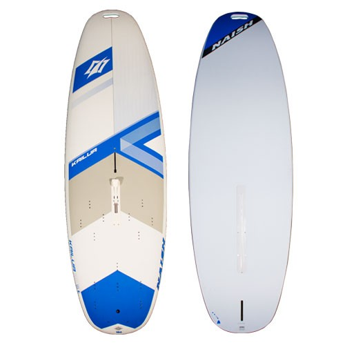 Naish 2018 Tablas Windsurf Kailua XR