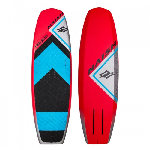 Naish 2018 Tabla Foil Kite Hover 138 Custom