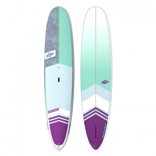 Naish 2018 Tabla SUP Quest Alana 10'8""