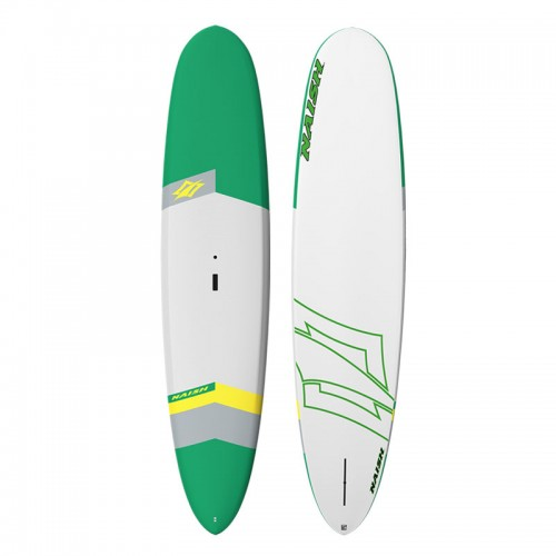 "Naish 2018 Tabla SUP Quest 10'8"" Soft Top"