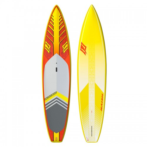 Naish 2018 Tabla SUP Quest 12'0""