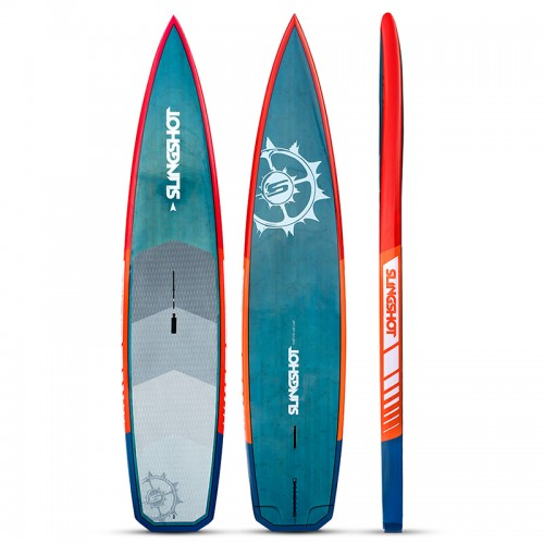 Slingshot 2018 Windsurf Foil Boards Flyer 280