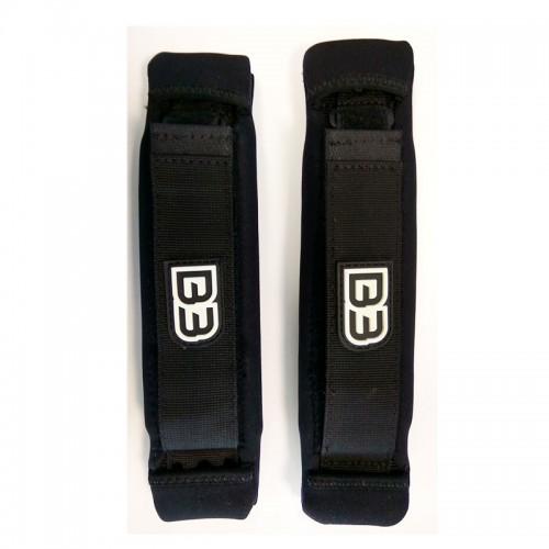 Footstrap B3 Wind Standard Confort (Unid)