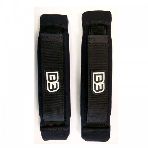 Footstrap B3 Wind Standard Confort (Unid)