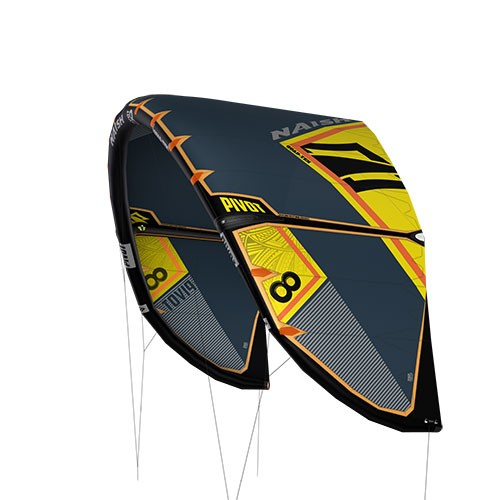 Naish 2018 Kite Pivot
