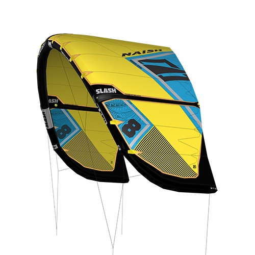 Naish 2018 Kite Slash