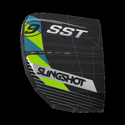 Slingshot 2018 SST