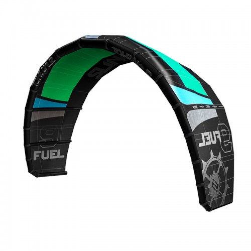 Fuel Kite Slingshot 2016